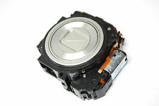 Nikon Coolpix S3500 Lens Focus ZOOM UNIT ASSEMBLY OEM PART