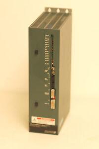 Reliance Automax SA500 AC Power Module