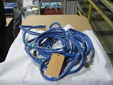 CMR Communication Cables 93958726-50   (MEC-35-05)  50 FT LONG