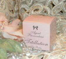 ~  Agent Provocateur ~Titillation LIP BALM ~ .35 fl oz / 10g  ~ NEW IN BOX +