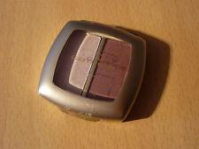Soft eye shadow duo roze oogschaduw van Catrice NIEUW & SEALED