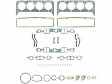 For 1977-1979 Oldsmobile Omega Head Gasket Set Felpro 59116RN 1978 5.0L V8