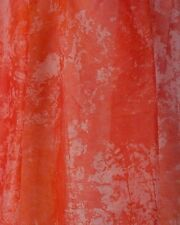 Studio 10x20 ft Sheer Marbled Gossamer Cloth Backdrop Seamless Background C024