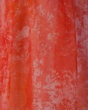 Studio 10x20 ft Sheer Marbled Gossamer Cloth Backdrop Seamless Background C024