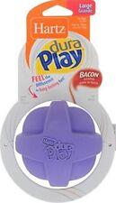 Hartz Medium at Play Flexa Foam Ball Dog Toy
