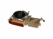 Toshiba Satellite Pro A60 CPU Fan & Heat Sink V000041850