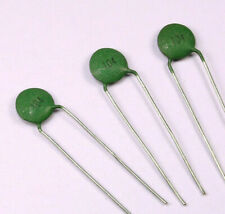 .1uF 50V 20/%  axial MLCC ceramic capacitors  6a1ex04wd0104m 55pcs
