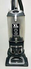 Shark Professional Xl Capacity Uv550 Anti-Allergen Vacuum Cleaner