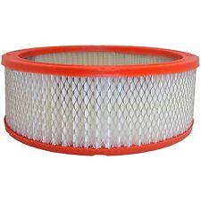 Fram CA192 Air Filter