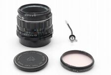 【MINTY】Pentax SMC Takumar 6x7 90mm f/2.8 LS Lens 67, Release Cable fromJapan#u12