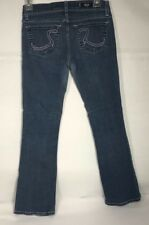 Rock & Republic Los Angeles Jeans Size 25