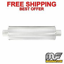 Magnaflow Performance Exhaust 13256 XL 3 Chamber Muffler