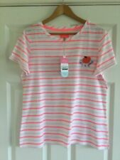 Joules T-Shirts for Women