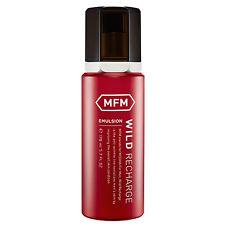 MISSHA For Men Wild Recharge Emulsion 170ml