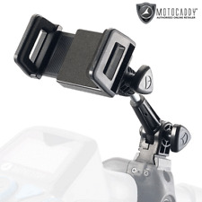 MOTOCADDY DEVICE CRADLE GOLF GPS MOUNT / FITS M SERIES & S SERIES GOLF TROLLEYS