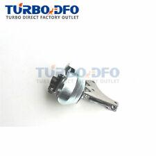 Turbo wastegate 728768 Ford Kuga Mondeo III 2.0TDCI 100Kw 9654262180 actuator