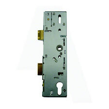 Epoca Multi Punto SERRATURA & deadbolt SPLIT SPINDLE CAMBIO 45 mm per porte UPVC