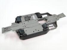 NEW TRAXXAS E-REVO 2.0 VXL 1/10 Chassis RRE9