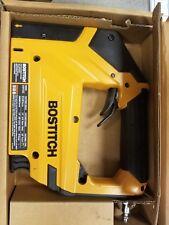 Brand New Bostitch Btfp71875Ck Pneumatic Stapler Gun