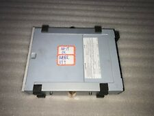 NEW NEVER USED NAMCO 246,256 SYSTEM DVD rom drive player #