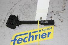 Schalter Scheibenwischer Alfa Romeo 75 162 switch Wischer Wiper 67828