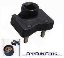 Mitsubishi Belt Tension Adjuster Pin Wrench Timing Tool 1211
