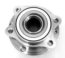 REAR WHEEL HUB BEARING ASSEMBLY FOR 2000-2006 BMW X5 SINGLE NEW LOWER PRICE