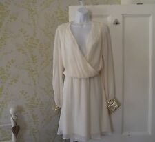 ASOS Party Mini Dresses for Women