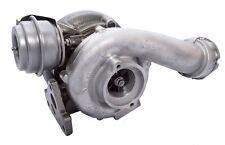 Turbocompresor Audi A8 3.3 TDI v8 d2 165kw 225cv GT1749V 715224