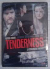 DVD: Tenderness (NUEVO, a estrenar con precinto de plástico)