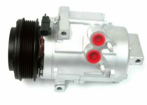 AC Compressor Fits Ford Taurus Flex Mercury Sable Lincoln MKS MKT OEM FS20 67194