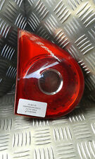 Feu arrière gauche hayon - VOLKSWAGEN GOLF V (5) - Réf : 1K6945093G