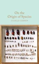 On the Origin of Species   Charles Darwin