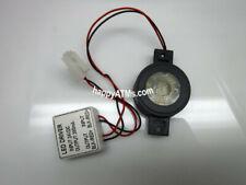 Wincor Op unit Led Spot Light 24 Volt Pn: 01750180051