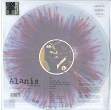 MORISSETTE ALANIS THE DEMOS 1994-1998 VINILE LP COLORATO RECORD STORE DAY 2016