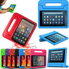 "Tough Kids Shockproof Foam Universal case cover For Lenovo Tab 7"" Tablets Pc"