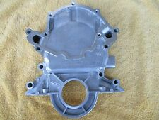 NEW FORD MUSTANG 5.0 Timing Chain Cover 302 351W EFI 83-93 5.0L LX GT COBRA SBF
