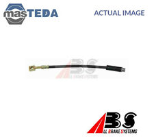 ABS FRONT BRAKE HOSE LINE PIPE SL5694 P NEW OE REPLACEMENT