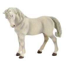 LIPIZZAN MARE HORSE by PAPO HORSES ANIMAL KINGDOM WILDLIFE BRAND NEW ITEM 51098