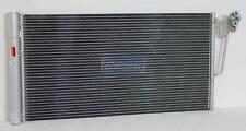 Klimakondensator Klimakühler + Trockner MINI R56 Cabrio R57 Clubman R55 1.4-2.0