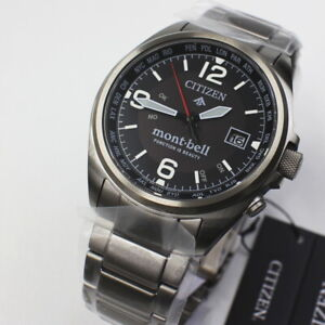 CITIZEN PROMASTER CB0171-97E NEW multi band 5 FREE shipping from JAPAN