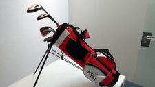 Junior Komplettset Graphit Bay Hill ® 6-9 J Golfset Kinder Kinderschläger (117)