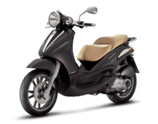 CATALOGO RICAMBI ORIGINALE PIAGGIO Beverly 250 Cruiser E3 2007-2009 FILE PDF