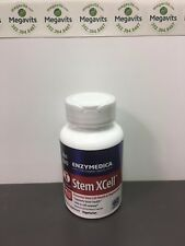 Enzymedica Stem XCell 60 Capsules - Cell Health & Regeneration