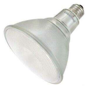 Sylvania LED14PAR38/DIM/830/NFL40/GL1/W/74032 GLASS EDITION