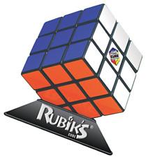 Official Rubiks Cube Original Genuine Rubik's 3x3x3 Kids Brain Teaser Toy