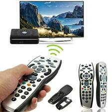 New GENUINE SKY+ PLUS HD REV 9 TV REPLACEMENT Remote FREE Quality 100% Deli W3Q7