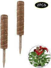 2 Pack Totem Pole Plant