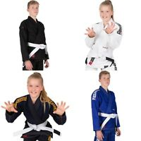 Tatami Estilo 6.0 Kids BJJ Gi Childrens Premium Jiu-Jitsu Suit Uniform Childs