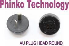Power Adapter Plug Head For ASUS Eee Transformer TF101 TF201 TF300 TF700